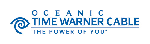 Visit the Oceanic Time Warner Cable booth at the Rice Fest!