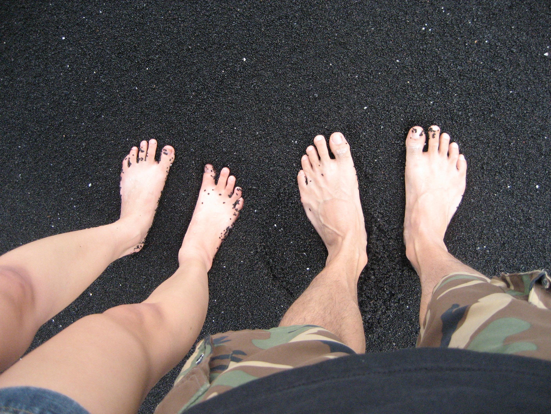 Wowie In Maui – Part III