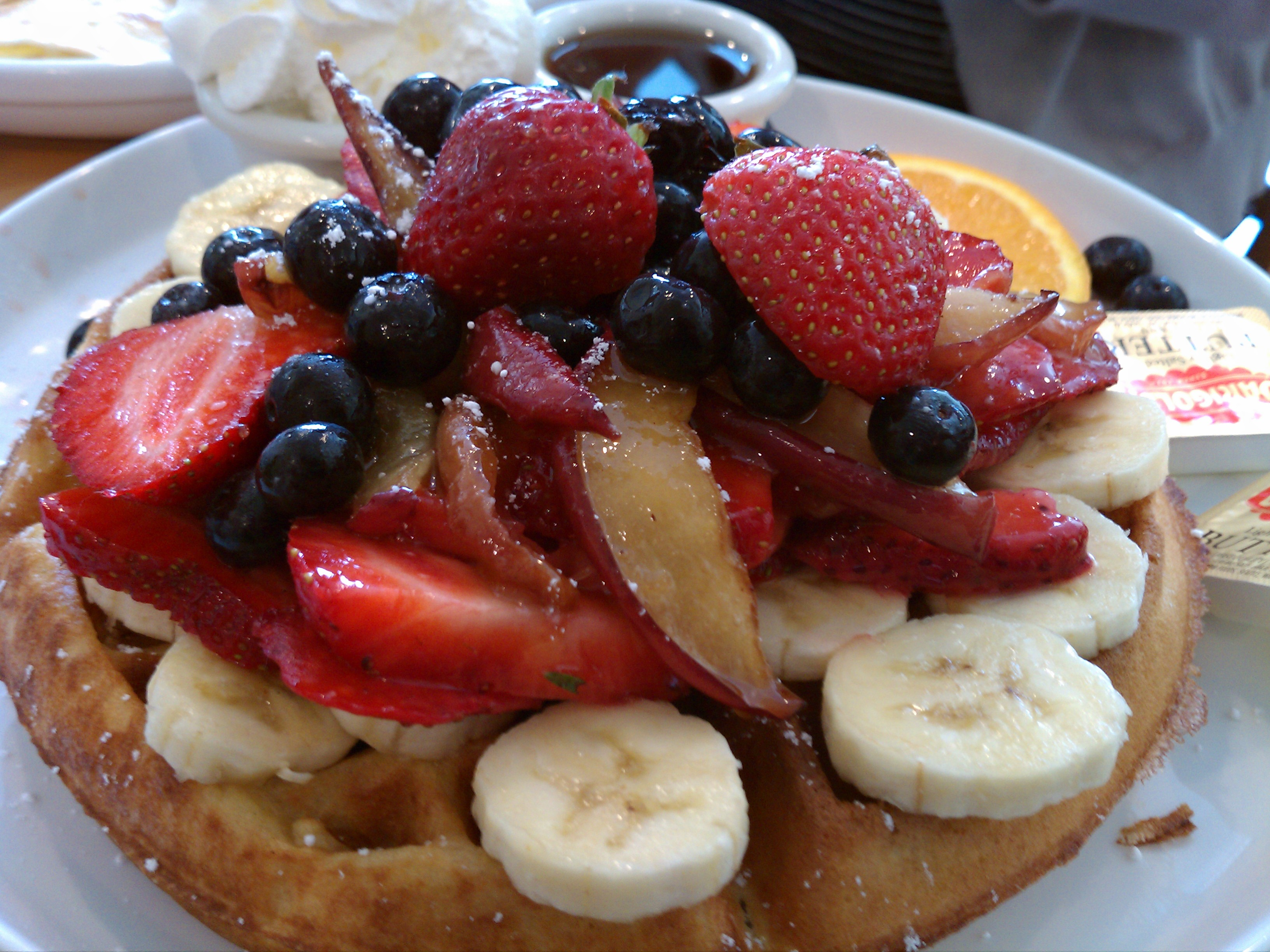 Cafe Kaila – The Cozy Cafe You MUST Try-la